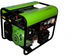 Greenpower ��6000-XT-NG